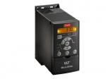 Регуляторы скорости вентилятора
